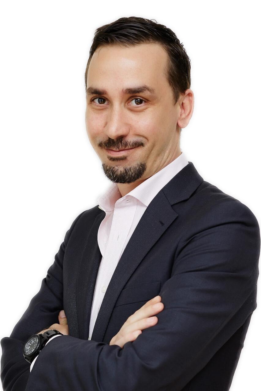 Mathias Chaillou