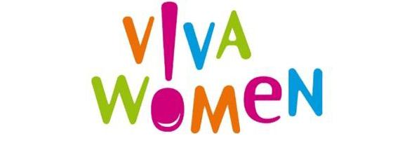 Viva Women