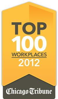 top100workplaces2012