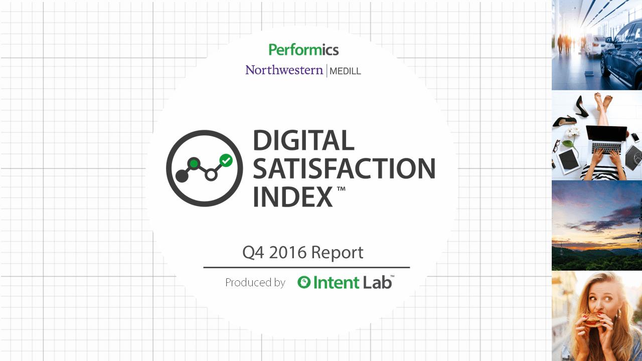 DSI-Report-Q4-2016
