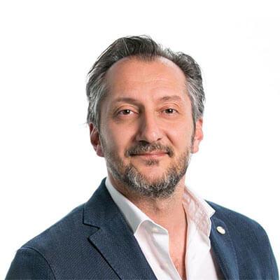Alessio Angiolillo