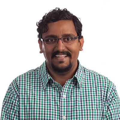 Dr Ram Singh