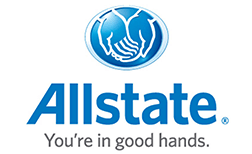 Allstate - Performics Client