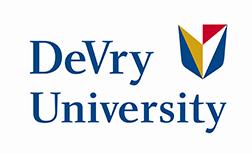 DeVry - Performics Client