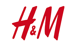 H&M - Performics Client