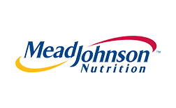 Mead Johnson - Performics Client