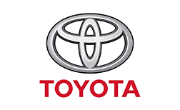 Toyota - Performics Client