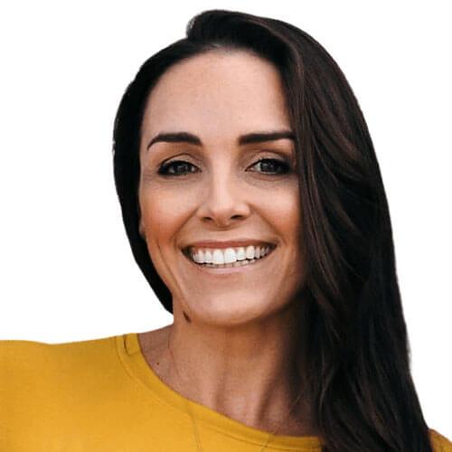 Miranda Justus